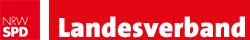 NRW SPD