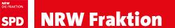 SPD-Landtagsfraktion NRW
