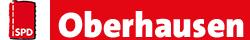 SPD Oberhausen