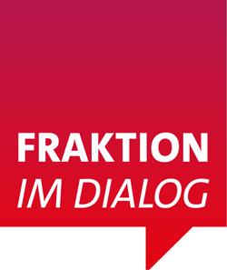Fraktion im Dialog