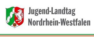 Jugend-Landtag
